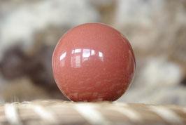 Sphère Pierre de soleil T2