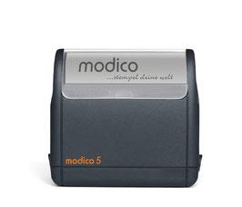 Modico M5 63 x 24 mm