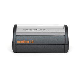 Modico M12 80 x 62 mm
