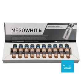 BBGLOW MESO WHITE CAJA CON 10