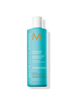 Hydrating Shampoo 250ml