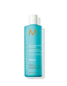 Repair Shampoo 250ml