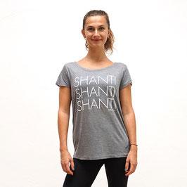 SHANTI SHIRT GIRLS Nr. 02
