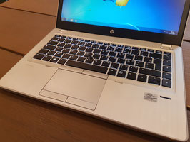 HP FOLIO 9470M I7 3667U SSD 180 GO