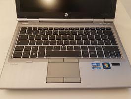 HP 2570P I5/320/4GO