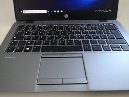 HP 820 G2 12P CORE I5/SSD 128GO/8GO/W10 PRO
