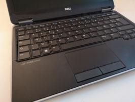 DELL E7240 I7/RAM8GO/SSD 128/W10