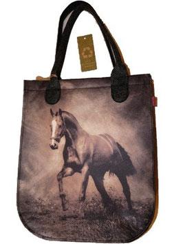 Shopper Pferd