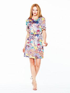 Kleid Lizel