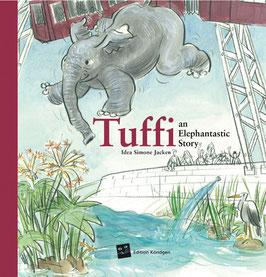 Tuffi – An Elephantastic Story