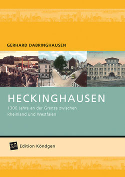 Heckinghausen
