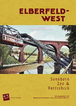 Elberfeld-West: Sonnborn, Zoo & Varresbeck