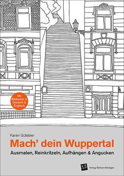 Mach' dein Wuppertal
