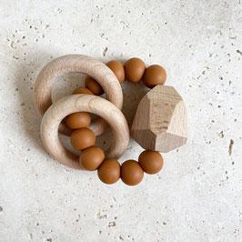 Greifling - Beissring Stone   Brick