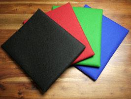 The Magician's Pro Pad - Klein (Standardfarben)