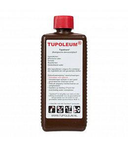 Tupoleum® fles 1/2 liter
