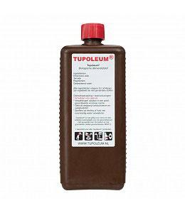 Tupoleum® fles 1 liter