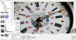 Atelier retouche photo 1h30