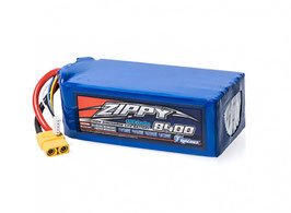 13,2V  8,4Ah LiFePo4 accupack voor de 35W en 70W SW Fluolamp portable