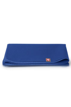 "MANDUKA - YOGAMATTE ""NEW MOON EKO SUPER LITE MAT 1.5mm"""