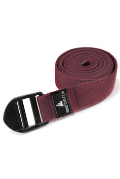 "YOGISTAR – YOGAGURT-260PB ""BORDEAUX"""