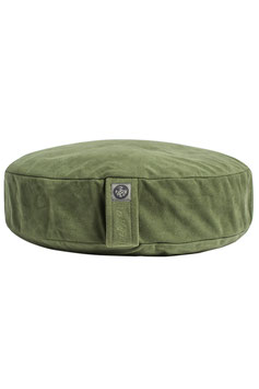 "MANDUKA - MEDITATIONSKISSEN ""MEDITATION CUSHION – RANGE"""