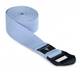 "YOGISTAR – YOGAGURT-260PD  ""LIGHT BLUE"""