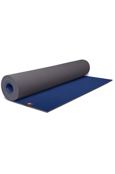 "MANDUKA - YOGAMATTE  ""NEW MOON– 2-TONE EKO MAT 5mm"""