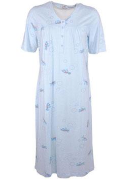 Damen Nachthemd Hajo