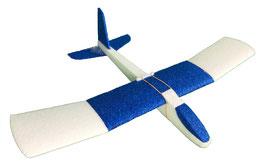 "Original ""SEI PILOT!"" Flieger"