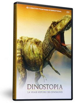 Dinostopia