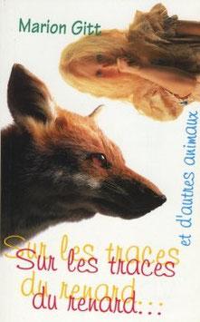 Sur les traces du renard