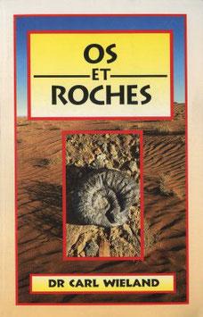 OS et Roches