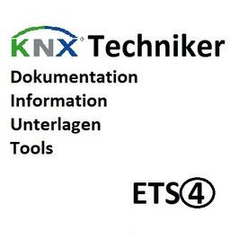 KNX Techniker