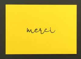"""Art. 19014 / """"merci"""""""