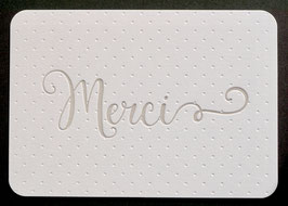 "Art. 18.008 / ""Merci"""