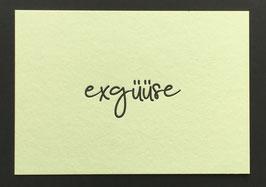 """Art. 19.017 / """"exgüüse"""""""