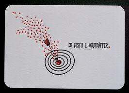 """Art. 18.025 / """"du bisch e Vouträffer"""""""