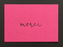 """Art. 19.013 / """"merci"""""""