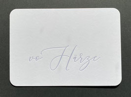 """Art, 20.011 / """"vo Härze"""""""