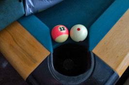 Turniertisch 9 feet Leonhart Pooltisch -080520200
