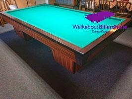 Karambolage Billard Wilhelmina Orient 284er -160120200