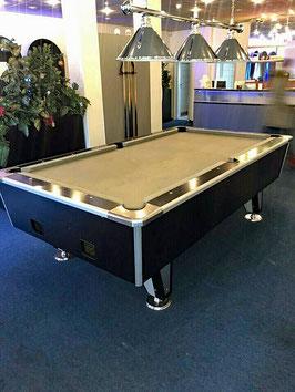 Billiardtisch Turniertisch 8 Feet Leonhart 1€-Spiel - 100320212