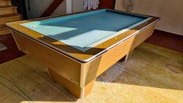 Carambolage Tisch Karambolage 5 feet -210620212
