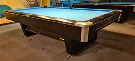 Gandy Pooltisch 9feet aus Billard Bistro B8 Dinslaken -05022021