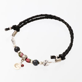 ANKLET MENS ウォーターメロン