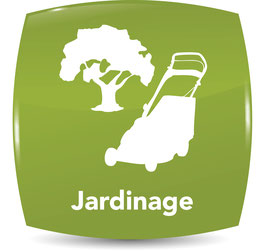 Packs Service Jardinage