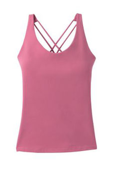 EVERYDAY TOP PRANA