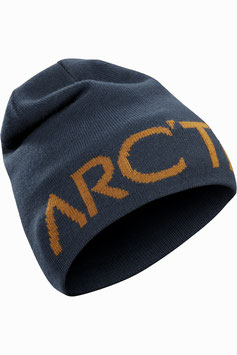 WOOL HEAD LONG TOQUE ARC'TERYX