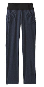 SUMMIT PANT PRANA